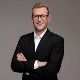 Marcus Holzer