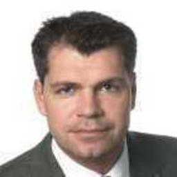 Piet Bubenzer - Klinkert Rechtsanwälte PartGmbB - Frankfurt a.M.