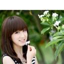Jenny Lee - shenzhen
