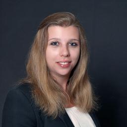 Jill Götschi - Business Broker AG - Zürich