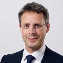 Matthias Danner - Alyne GmbH - München