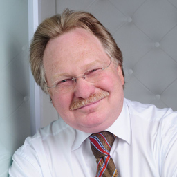 Horst Boss