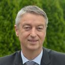 Andreas Kleiner - Leinfelden-Echterdingen
