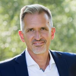 Robert Luttenberger - ENERGIEALLIANZ Austria GmbH bzw. Naturkraft Energievertriebsgesellschaft m.b.H. - Wien