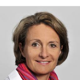 Martina Walther