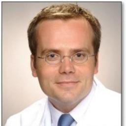 Keller Mannheim dr hanno keller facharzt für urologie urologisches zentrum