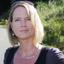 Anja Weinbacher - Wangen im Allgäu