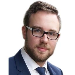 Felix Hoch's profile picture