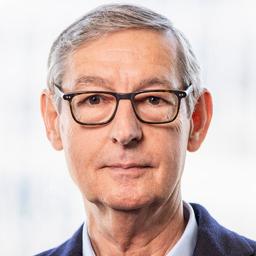Martin Wyler - Wyler Consultraining GmbH - Niederglatt