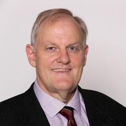 Dietmar Auer's profile picture