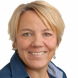 Marianne Alpstäg's profile picture
