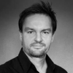 Dirk Diemer - Freelancer - Ketsch