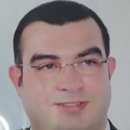 Yassine Kammoun