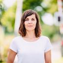 Christine Kirchner - München