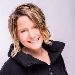 Sandra Rauscher - Privatpraxis für Physiotherapie und Personal Training - Karlsruhe