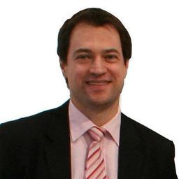 Louis Reinsch's profile picture