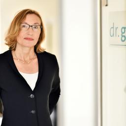 Regine Domke's profile picture