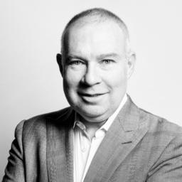 Peter Caron's profile picture