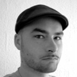 Manolis Pahlke - shakemno. - Berlin