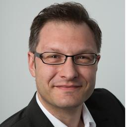 Markus Ammann - Litecom AG - Aarau