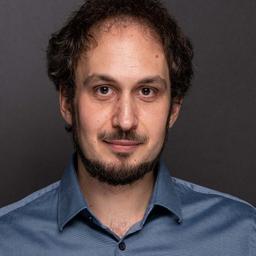 Sebastian Schmitt - Sebastian Schmitt - Wiesbaden