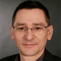 Arkadij Treichler's profile picture