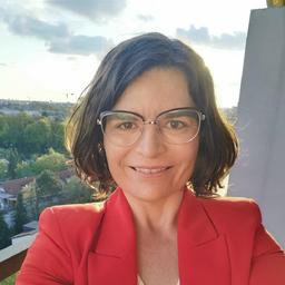 Stéphanie Brüls's profile picture
