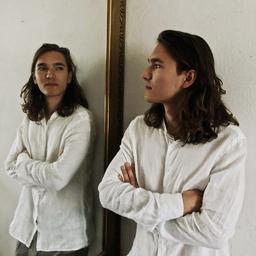 Frederik Brosch's profile picture