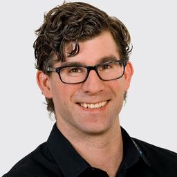 Ronny Föllmi's profile picture