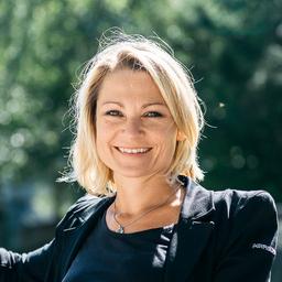 Katja Schaffrath's profile picture