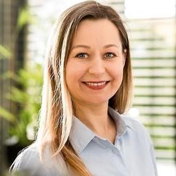 Elene Hammer's profile picture