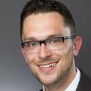 Michael Scheibe - Lippstadt