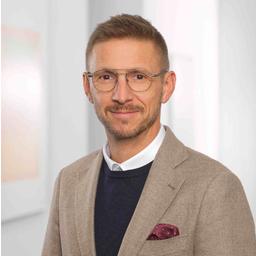 Bernd Köpf - Agentur der ERGO Beratung und Vertrieb AG - Sonthofen
