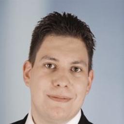 Selim Akyol's profile picture