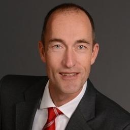 Dr. Björn-Olaf Borth