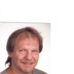 Fritz kirchberger selbstst ndiger unternehmer for Anlegen von gartenteichen
