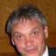 Manfred Wolfs - Rotenburg