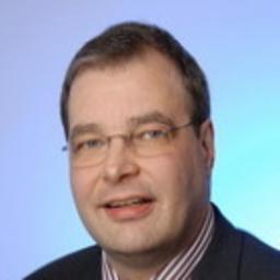 Volkmar Scholz