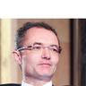 Prof. Dr. Karsten Oehler