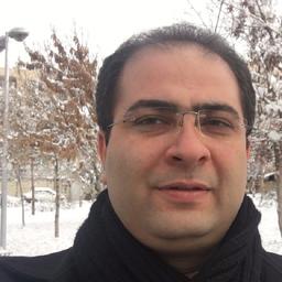 Ing. Abbas Kalantaripour - Gesellschaft für Errichtung,Wartung in Inbetriebsetzung der Autobahn - Frankfurt am Main