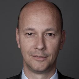 Oliver Doelfs
