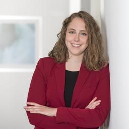 Marlene Dana Metschkoll's profile picture