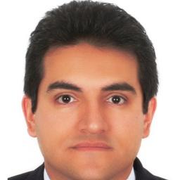 Fernando Gonzalez Diaz - Ministerio de Vivienda, Construcción y Saneamiento - ---