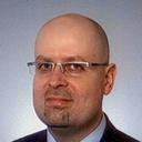 Thomas Schaub - Basel