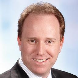 Dr. Thomas Füssl
