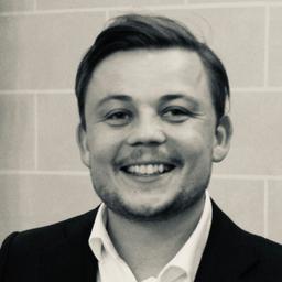 Simon Hess's profile picture