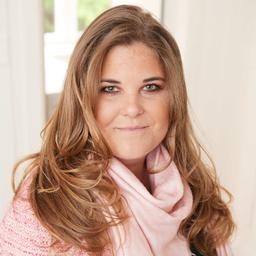 Kim Johansson