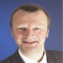 Rolf Werner - Bremen
