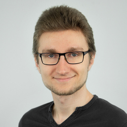Andreas Saks - Hochschule Osnabrück - Osnabrück