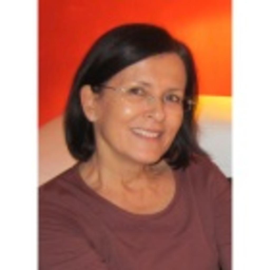 Ursula Arnold's profile picture